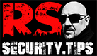 RSSecurity.Tips